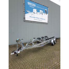 Freewheel 3514 GT Rolski