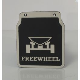 Spatlap Freewheel