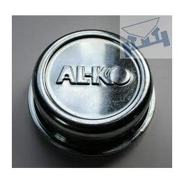 Naafdop AL-KO Ø 55,5 mm