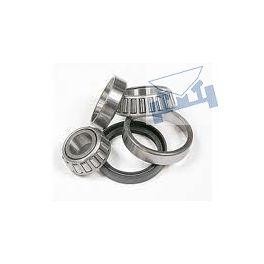 Wiellagerset Knott Kegel 30205-30206