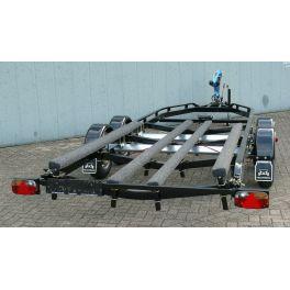 Freewheel 3514 GTE Liggers
