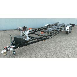 3514 GT-UL Liggers